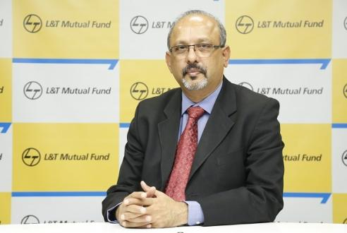 L&T Mutual Fund's CEO on the Need for Knowledge-Based Wealth Management  -Asian Wealth Management and Asian Private Banking